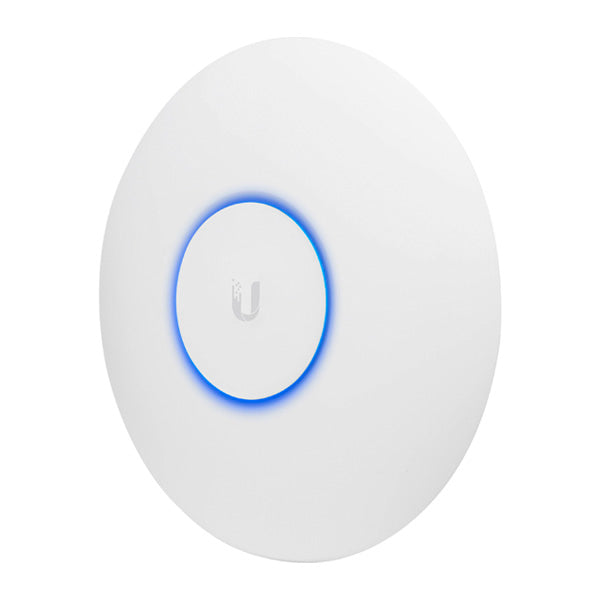 Access Point Ubiquiti UAP-AC-Lite - totalconect