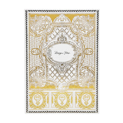 LIMITED EDITION The Gilded Parlour - 2018 Diary Set