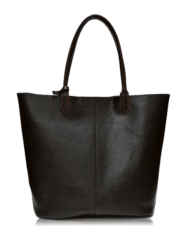 Venezia Leather Tote Bag