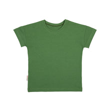 Load image into Gallery viewer, Malinami Green T-Shirt