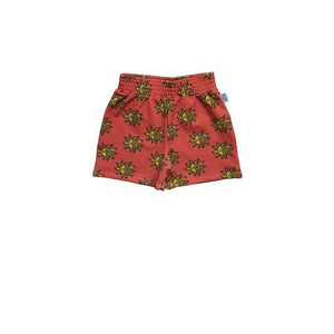 One Day Parade Little Sun Shorts
