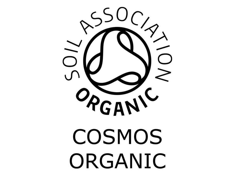 Organic: What does it Mean to You?