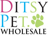 Ditsy Pet Trade
