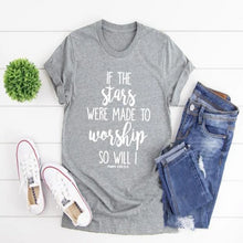 Load image into Gallery viewer, Christian Bible Verse Shirt