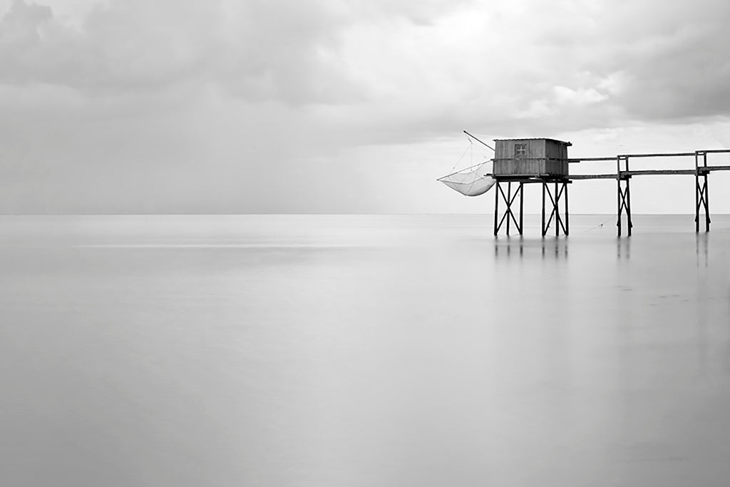 half light photography by jurden beuellens behance
