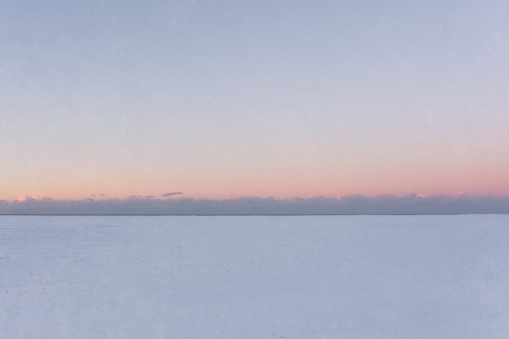 arctic light