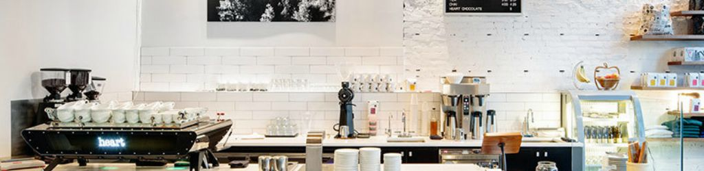 rest and refuel coffee houses from seattle to singapore