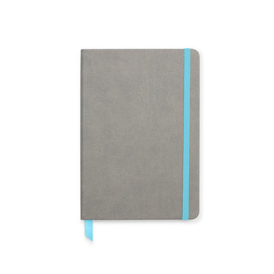 mahabis notebook