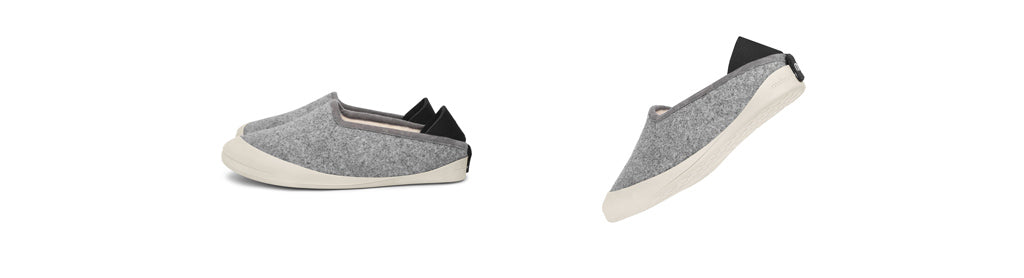 mahabis larvik light grey // illen ivory