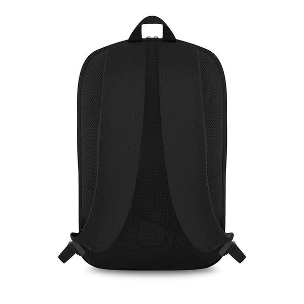 mahabis classic backpack black edition