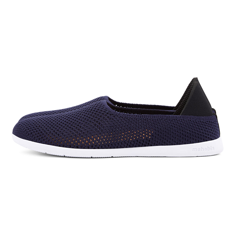 mahabis breathe in oland navy