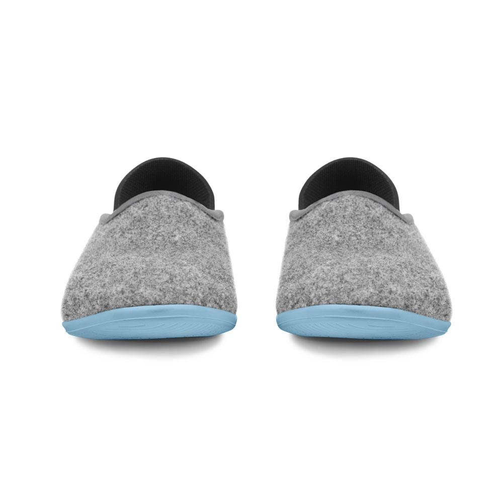 outlet-slippers