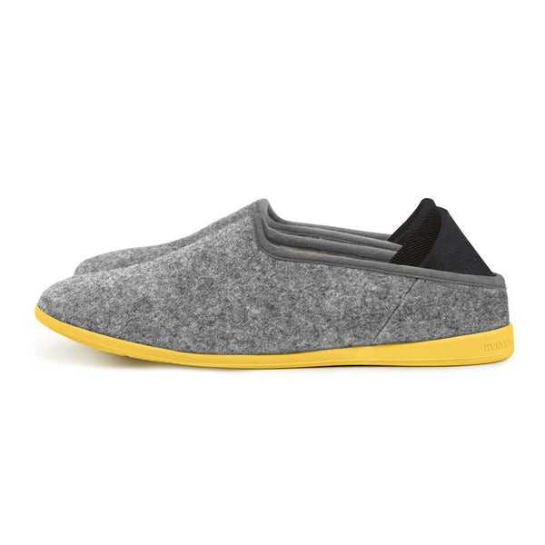 mahabis classic 2 in larvik light grey