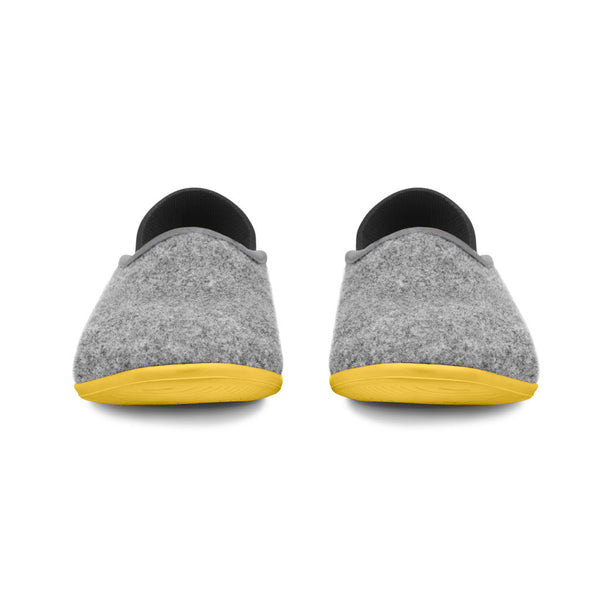 7b0bd04788c classic slippers by mahabis    slippers reinvented