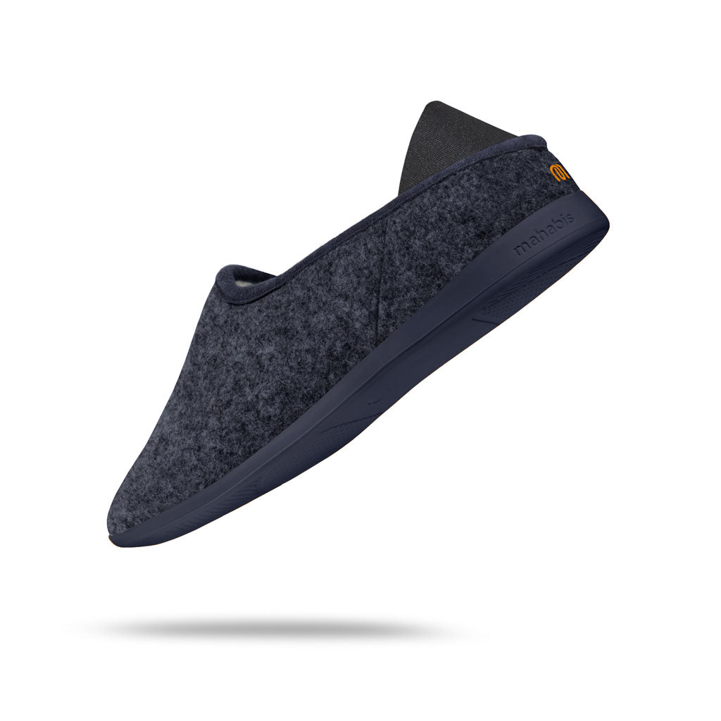 mahabis classic nordic nights navy