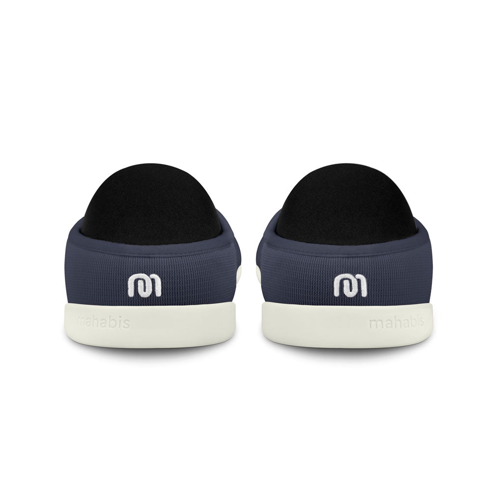 mahabis flow in nora navy