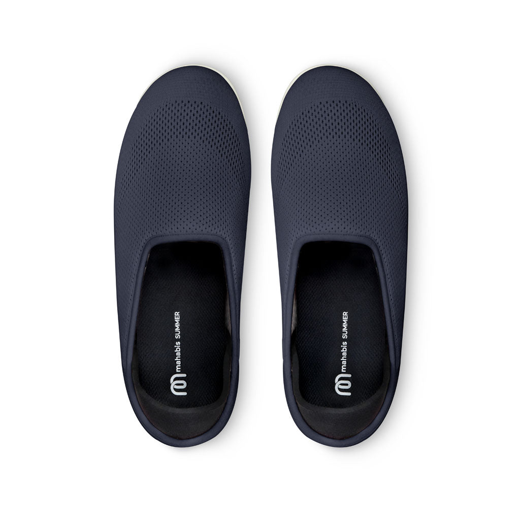 flow slippers by mahabis // slippers