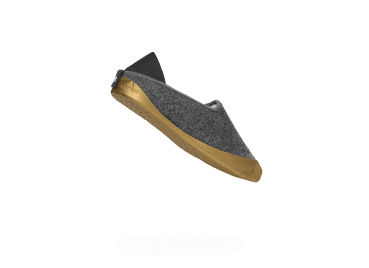 mahabis gold edition slippers