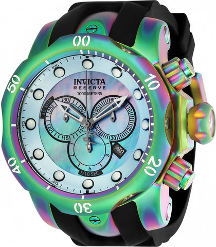 Invicta Venom Watches