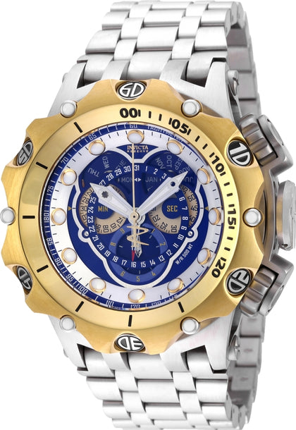 Invicta Reserve Watches