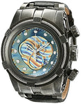 Invicta Men's 15969 Bolt Analog Display Swiss Quartz Black Watch [Watch]