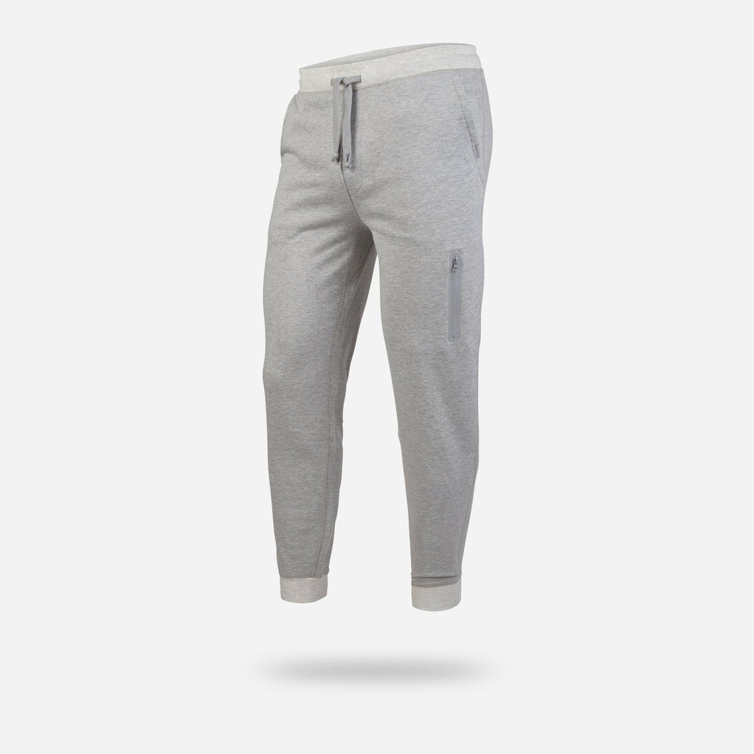 BN3TH Joggers - Heather Grey