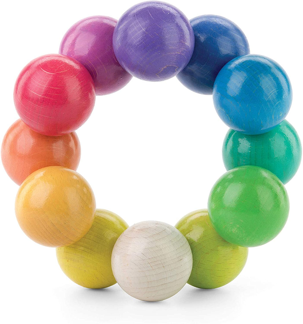 Playable Art Ball Pastel