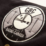 Load image into Gallery viewer, CBC Test Shoulder Bag