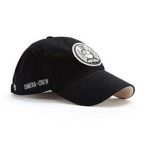 CBC Test Cap