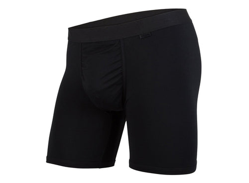 BN3TH Boxer Brief - Black