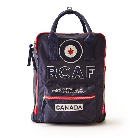 RCAF Backpack