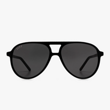 Load image into Gallery viewer, DIFF Tosca Sunglasses