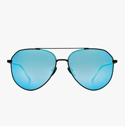 DIFF Dash Sunglasses
