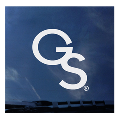 GS Decal