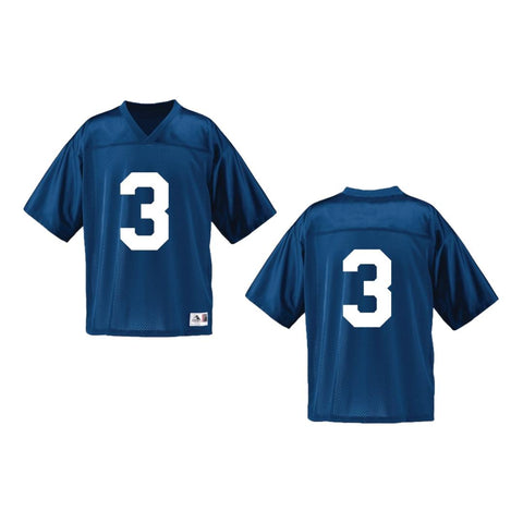 TODDLER STADIUM REPLICA JERSEY
