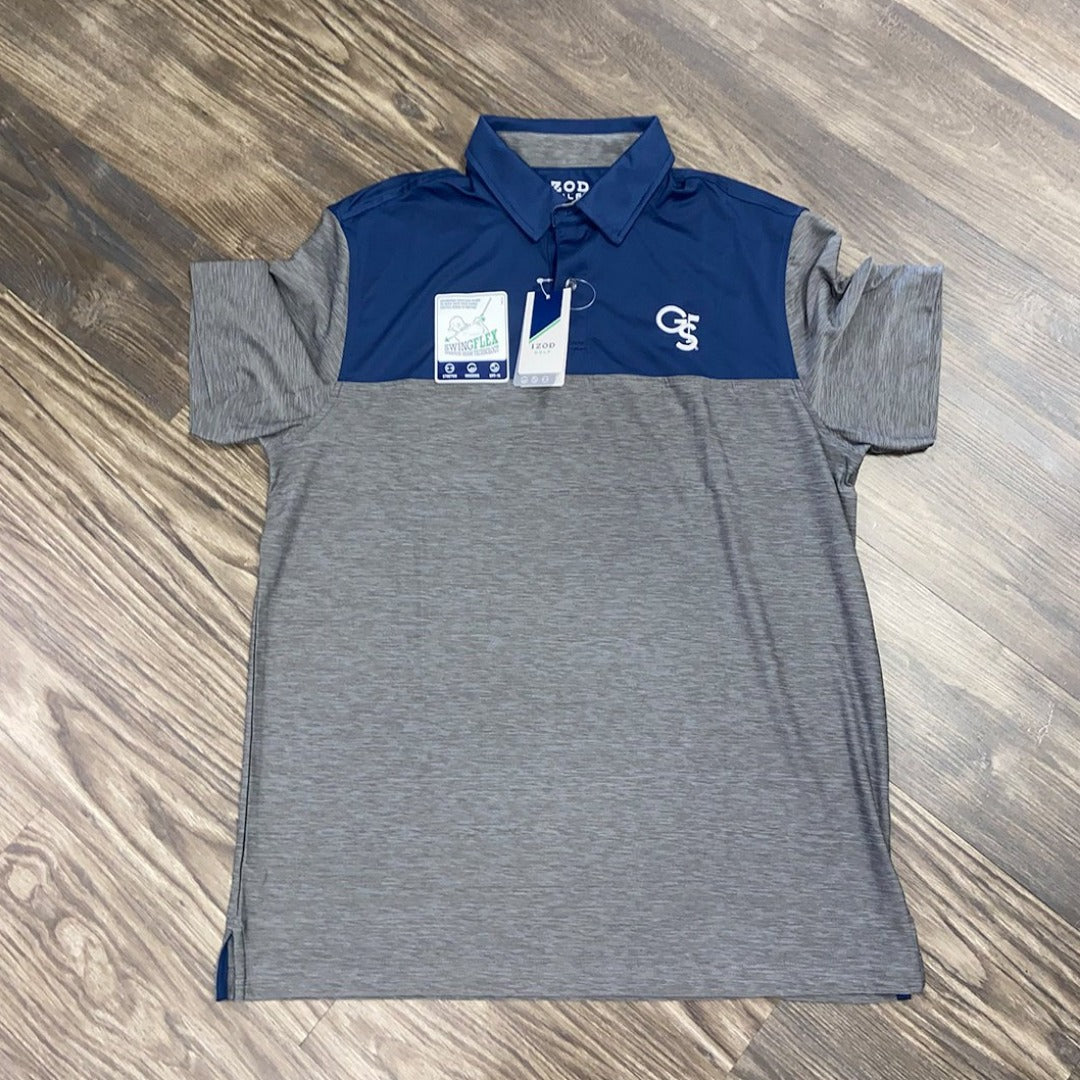 Georgia Southern IZOD Golf Polo