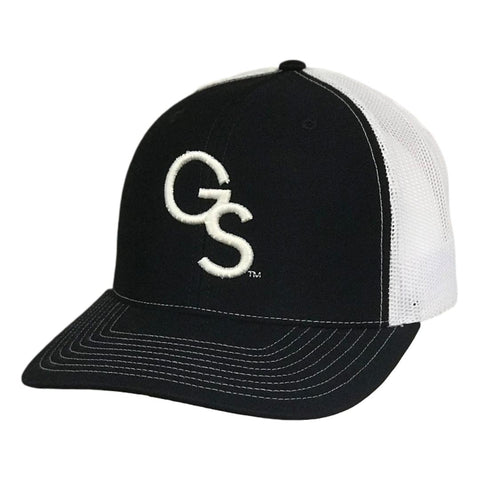 GS Trucker Hat Navy