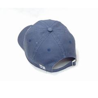 The Game Hat | Erk Youth | Georgia Southern | TrueGSU.com