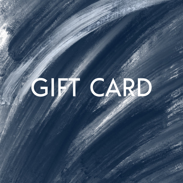 Crafts & Love Gift Card