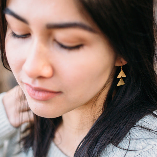 Rimi Earrings