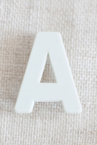 alphabet-photography-letter-a