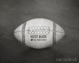 Father football gifts
