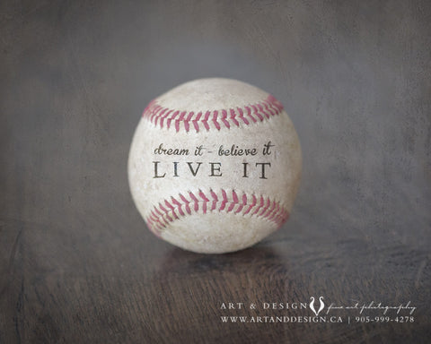 Baseball Art personalized art print wall d_cor inspiredartprints inspired art prints custom photo gifts