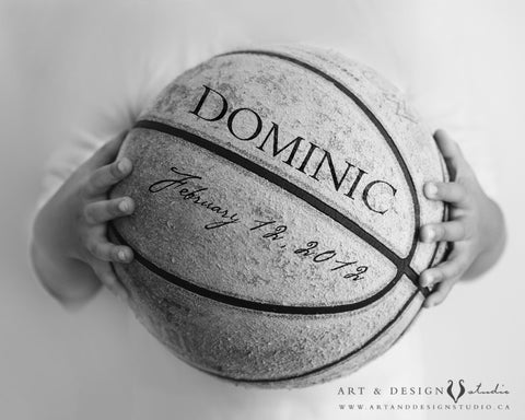 basketball art print personalized art print wall d_cor inspiredartprints inspired art prints custom photo gifts