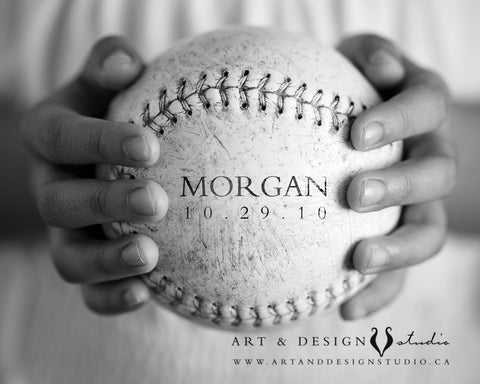 Personalized-girls-sports-art personalized art print wall d_cor inspiredartprints inspired art prints custom photo gifts