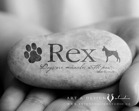 Pet-remembrance-gift