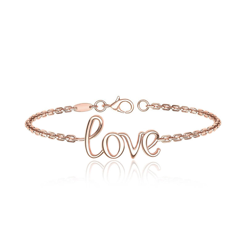 Love Solid Bracelet
