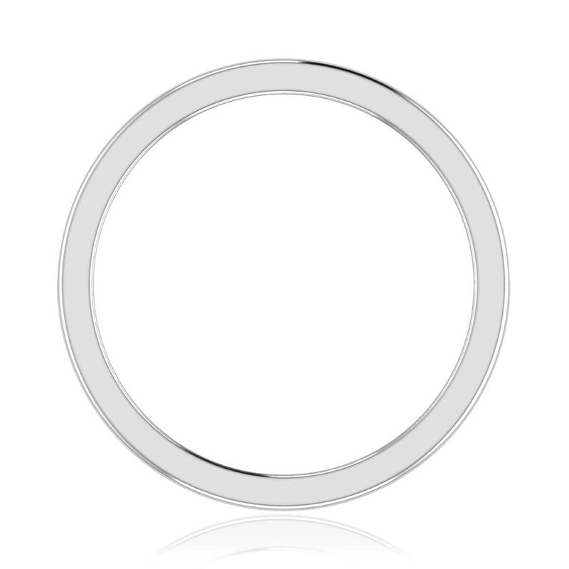 Petite Channel Set Ring (1/5 ct. tw.)
