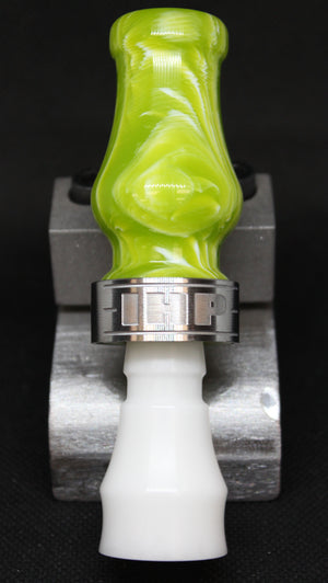 EURO ACRYLIC DUCK CALL