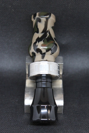 ACRYLIC DUCK CALL
